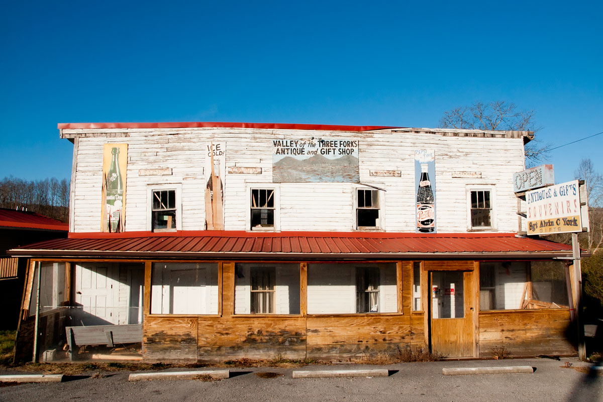 Luton Photography | Fentress County Tennessee